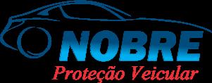Nobre Proteção Veicular